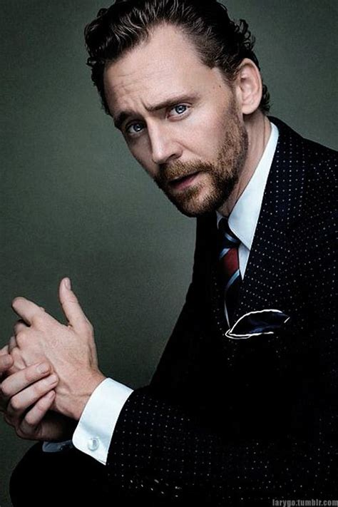 Beautiful Tom Hiddleston Picture by 1620 Best Tom Hiddleston Images On Anton
