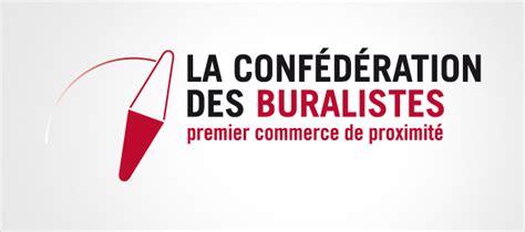 logo bureau de tabac la conf 233 d 233 ration des buralistes buralistes fr