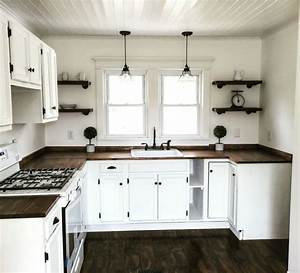 25 best ideas about cheap kitchen cabinets on pinterest With kitchen cabinets lowes with bong stickers