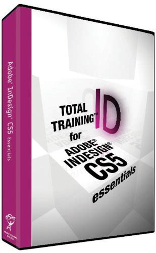 Total Training Adobe Indesign Cs5 Essentials  Virtual. Santa Fe Moving Companies Heat And Ac Repair. Lawyers In Annapolis Md Personal Book Keeping. Adult Credit Card Processing. Real Estate Attorney Chicago. Masters In Nursing Education Online. Domestic Limited Liability Company Definition. Small Voip Phone System Quicken Loans Contact. Culinary Institute St Helena