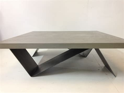 stickers pas cher chambre fabrication de meubles en beton sur mesure