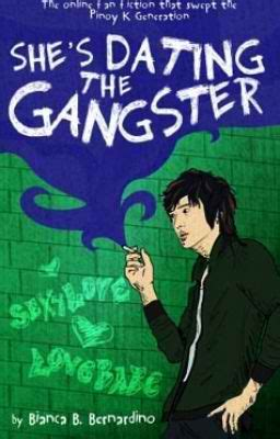 shes dating the gangster movie watch online