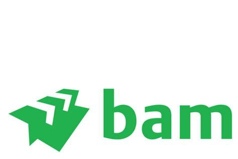 bam acquisition expands fm presence