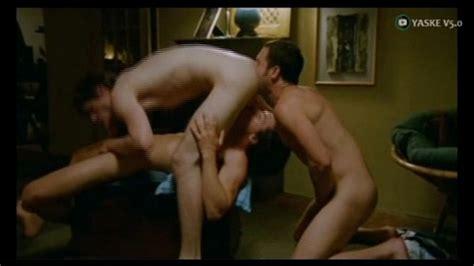 Desnudos En Películas Gay