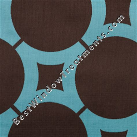 element circle curtain drapery panels www