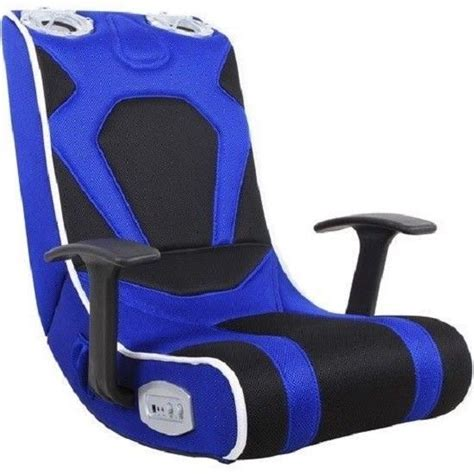 Gaming Chair With Ps4 by Chair Rocker 2 0 Rocking Gaming Chairs Xbox 360