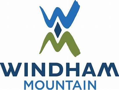 Windham Mountain Lift Ny Mountains Ski Map