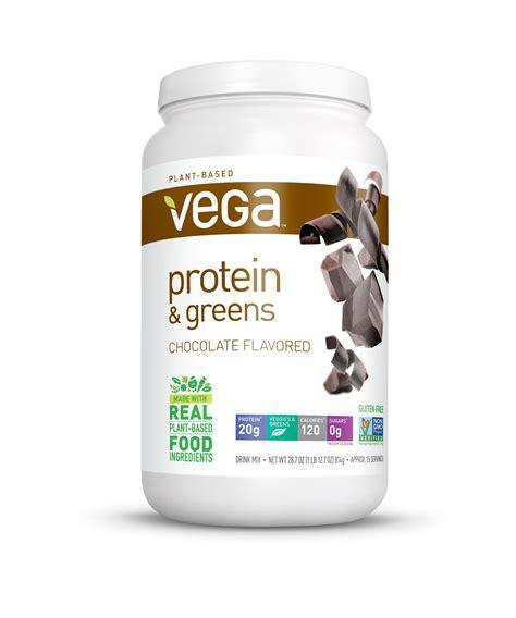 Amazon.com: Vega Clean Protein Powder, BCAAs plus