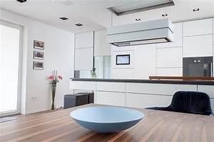 Küchenzeile Mit Kochinsel : k cheninsel bilder ideen couchstyle ~ Orissabook.com Haus und Dekorationen