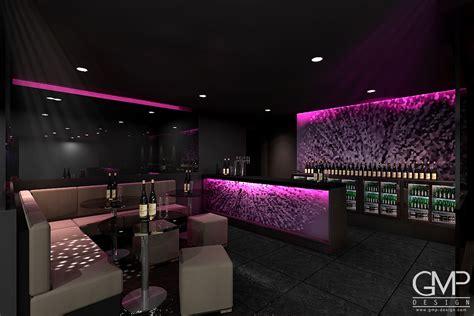 Interior Design Ideas Home Bar by Modern Bar Interior Design Gmp Home Decor 68495