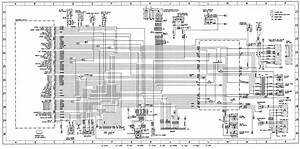 Porsche 928 S4 Workshop Wiring Diagram
