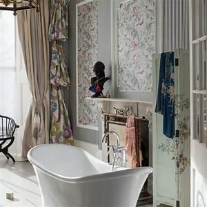 Gardinen Badezimmer Modern : modernes bad 70 coole badezimmer ideen ~ Michelbontemps.com Haus und Dekorationen