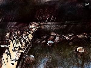 Roce Berechnen : molobol 18x13 5cm litografie app art ~ Themetempest.com Abrechnung