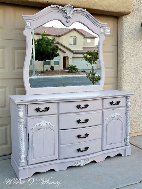 images  painted french provincial furniture