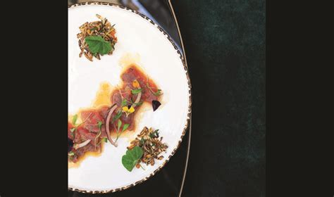 Changing mindsets to spur new F&B trends in 2020 - The ...