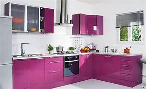 Farbe Für Küchenfronten : k chenfronten neu gestalten ~ Sanjose-hotels-ca.com Haus und Dekorationen
