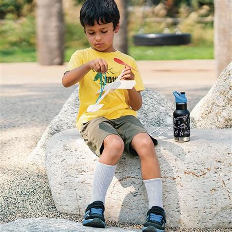 Augstas kvalitātes Termopudeles bērniem   Klean Kanteen ...