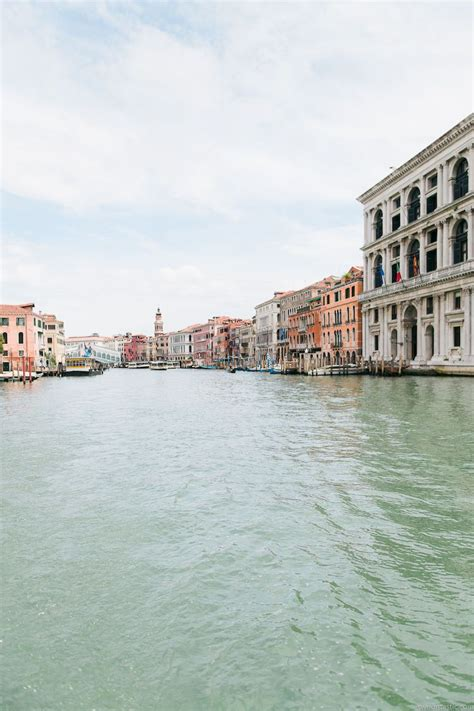15 Unforgettable Things to do in Venice Italy! (With ...
