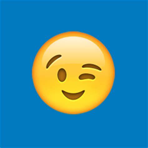 emoji copy and paste iphone emoji emoticons copy paste emoji world