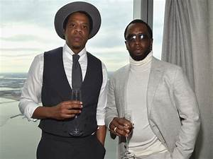Forbes Cover Letter Jay Z Diddy Top Forbes 39 List Of World 39 S Highest Paid Hip