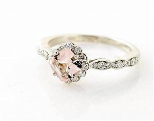 vintage wedding ring from rose gold with With classic vintage wedding rings