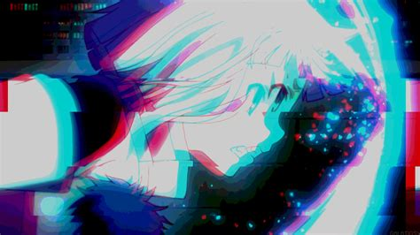 Aesthetic Wallpaper Anime by 5062132 3840x2160 Anime Aesthetic Wallpaper And