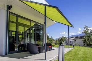 Glas Für Terrassenüberdachung Preis : so finden sie die richtige terrassen berdachung scarab us winterg rten ~ Whattoseeinmadrid.com Haus und Dekorationen