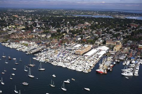 Seattle Boat Show September by 2014 Newport International Boat Show September 11 14 New