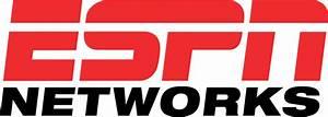 WatchESPN, On-Demand & Live Videos: Racquetball ...
