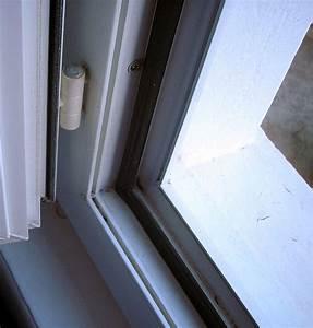 Joint De Fenetre Pvc : moustiquaire fenetre pvc pas cher ~ Edinachiropracticcenter.com Idées de Décoration