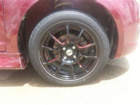 Nankang Ultra Sport Ns- Ii 195/55/r15 Low Profile Tires
