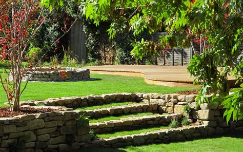 Garden Designs by Large Garden Design Ideas Modern Large Gardens