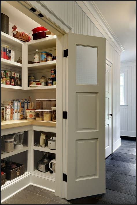 Walk In Pantry Ideas Pinterest Pantry  Home Design Ideas. Seashell Mirror. Brushed Nickel Wall Sconce. Stamped Concrete Vs Pavers. Outdoor Pots. Organizing Kitchen Cabinets. Wine Cellar Door. Reclining Sectional With Cup Holders. Rustic Wall Art