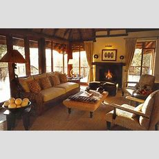 Safari Home Decor  Home Interior African Safari Decor