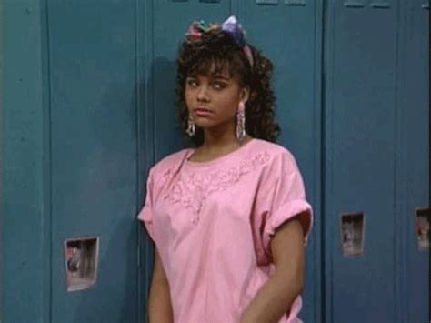 Lark Voorhies 90S GIF   Find & Share on GIPHY