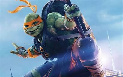 Tmnt Wallpapers Ninja Turtles Mutant Teenage Turtle