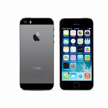 Iphone Space Grey 16gb Owned Value Pre