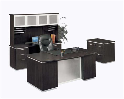 bureau furniture used office furniture buckos office furniture