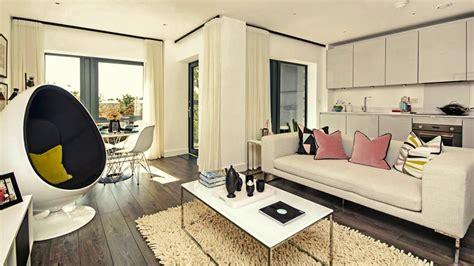 beautiful small living room design  decorating ideas
