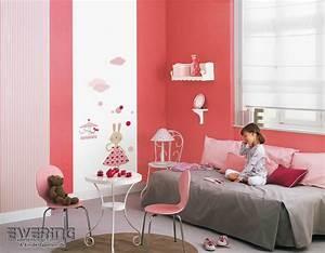 Tapeten Für Mädchenzimmer : deko stoffe ewering blog ~ Sanjose-hotels-ca.com Haus und Dekorationen