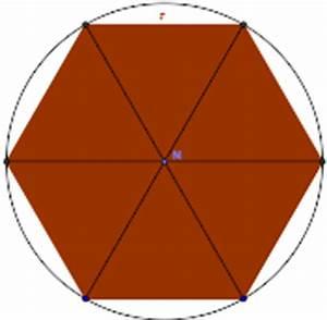 Strahlensätze Berechnen : n herung durch ein sechseck ~ Themetempest.com Abrechnung