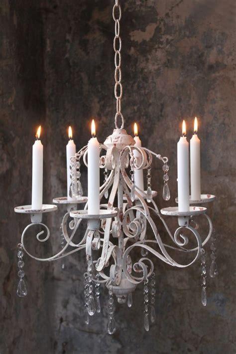 Kerzen Kronleuchter Hängend by Die Besten 25 Kerzenleuchter H 228 Ngend Ideen Auf