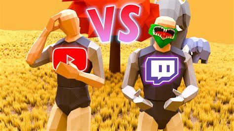 youtuber fights  streamer  strucid youtube