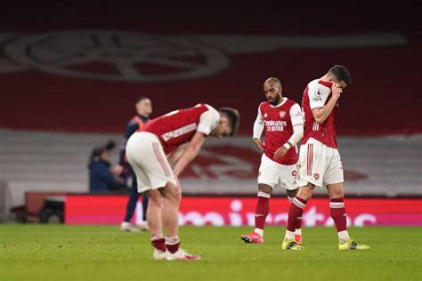 Tottenham predicted lineup vs Arsenal, Preview, Team News ...