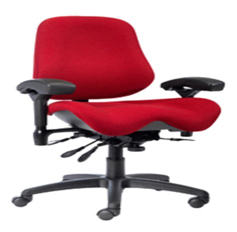 ergonomic chairs for home orthopedic balance office