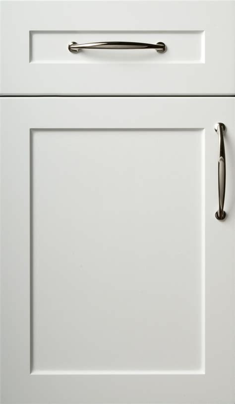 white kitchen cabinet doors for 17 best images about kitchen cabinet color on 2046