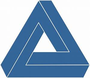 The gallery for --> Srt 4 Logo