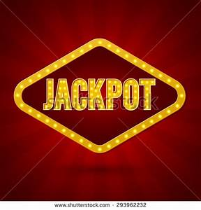 Jackpot Stock Images Royalty Free Images Vectors