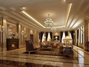 luxury home interior designers la giusta collocazione di un caminetto all 39 interno di un ambiente consigli e aspetti da valutare