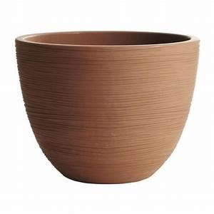 Pot En Terre Cuite Pas Cher : pots de fleurs pas cher grand pot fleur pas cher pot de ~ Dailycaller-alerts.com Idées de Décoration
